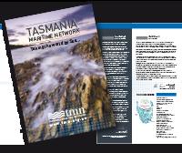 TMN Brochure
