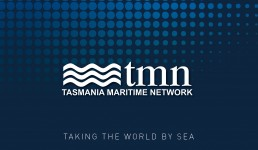 Special Award to young Tasmanian announced in Canberra