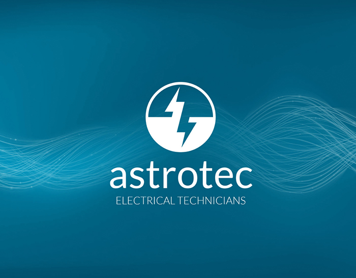 ASTROTEC - Electrical Technicians