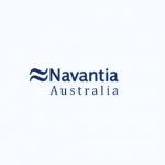 Navantia Australia